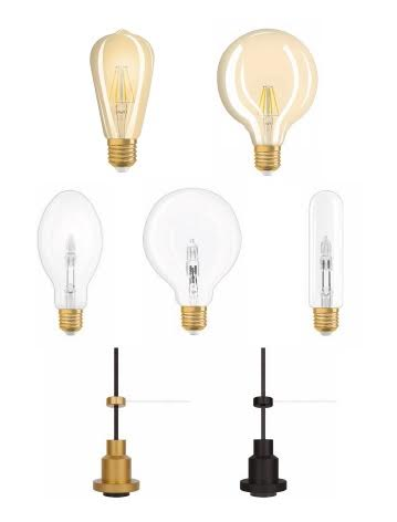 led-ampoule