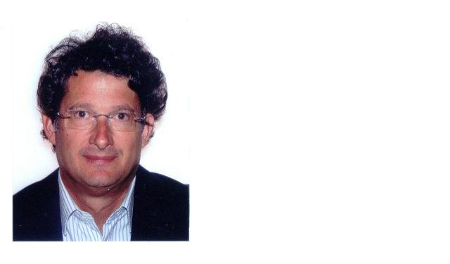 Jean-Marie Croué – délégué général du GIL CERTILED