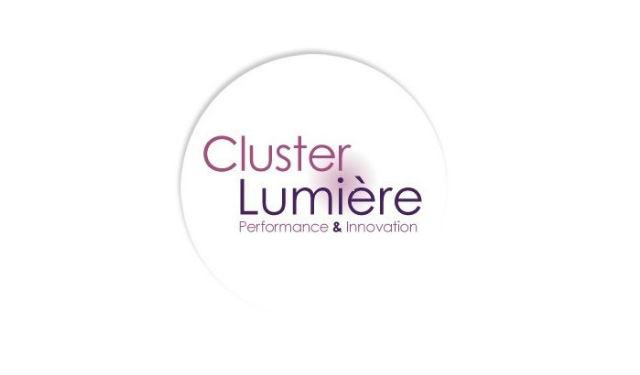 Jeudi 16 mars 2017 Amphithéâtre LNE 1, rue Gaston-Boissier 75015 Paris Cluster