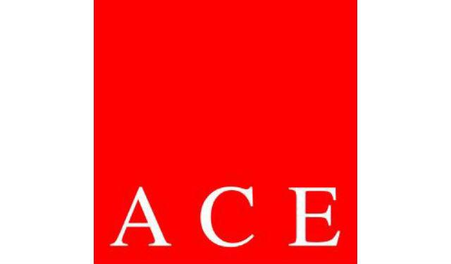 ACEtylène