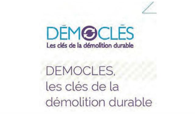 DÉMOCLÈS II