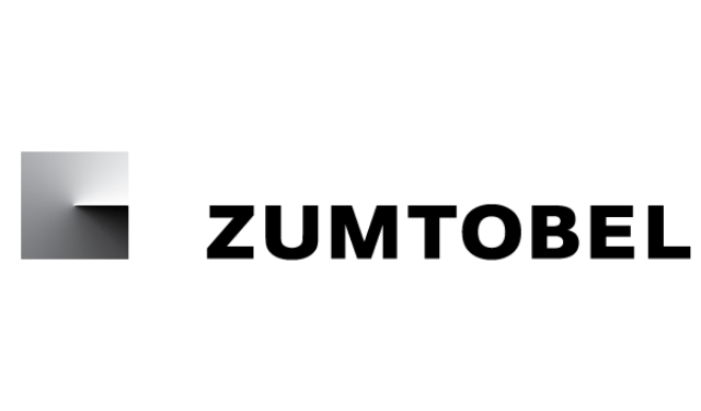 extended collection zumtobel the edition