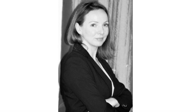 Zorica Matic fonde l'association Les Idées Lumières en 2015. Elle est aussi ambassadrice de bonne volonté pour la Journée internationale de la lumière. Zorica Matic founded the association Les Idées Lumières in 2015. She is also Goodwill Ambassador for the International Day of Light.