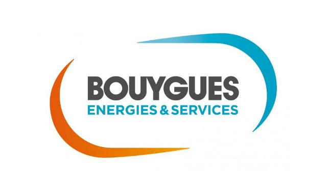 ETDE Devient Bouygues Energies & Services