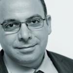 Charbel Aoun, Directeur Smart Cities, Schneider Electric