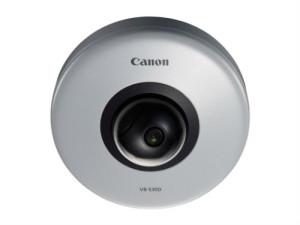 PRODUIT_Canon_VB-S30D-2