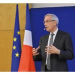 Tout n'est pas abouti dans le plan de bataille présenté par Marcel Torrents (photo) et Jacques Pestre, et c'est bien la raison qui motivait cette rencontre « d'enrichissement » avec les professionnels du secteur, le 7 février, à Bercy.