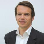 Thierry Mueth, président d'Enerplan