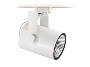 PROD_17.TARGETTI.RAY-LED_WHITE_1