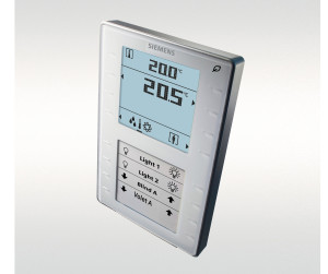 PROD_Siemens_QMX3-appareil-d'ambiance