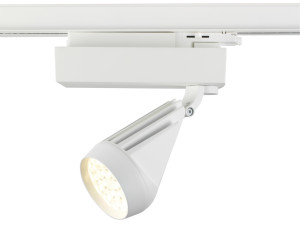 toshiba-LED-Tracklight_01_on