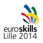 logo-worldskills-2014