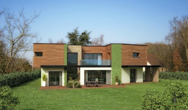 la maison passive en france tat des lieux fili re 3e. Black Bedroom Furniture Sets. Home Design Ideas