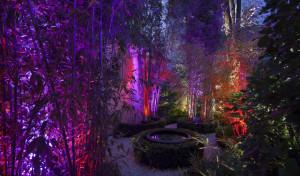 © NEOLUX LED lighting solutions
