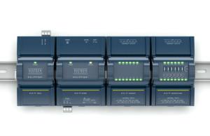 © DR. Solution IP Controller Eclypse de Distech Controls.