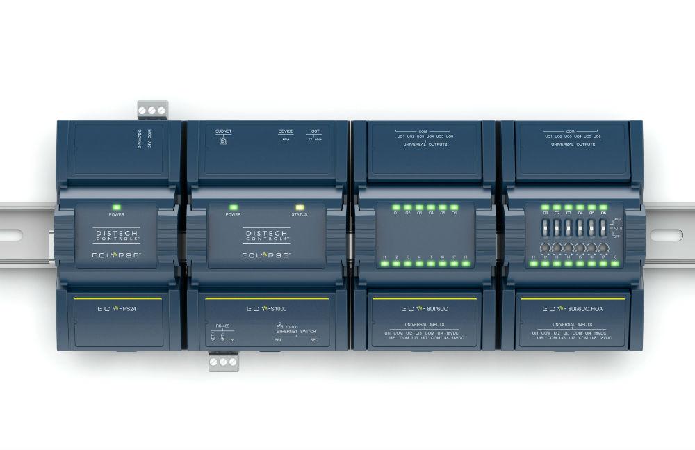 c885738bd1e85a Distech Controls, la créativité au service de l éco-performance ...