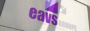 eavs-web