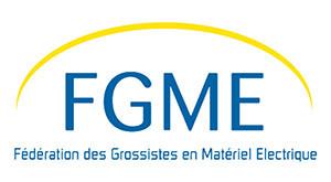 fgme-web