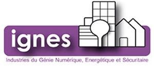 ignes-web