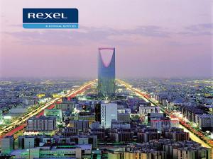 rexel-ryad-web