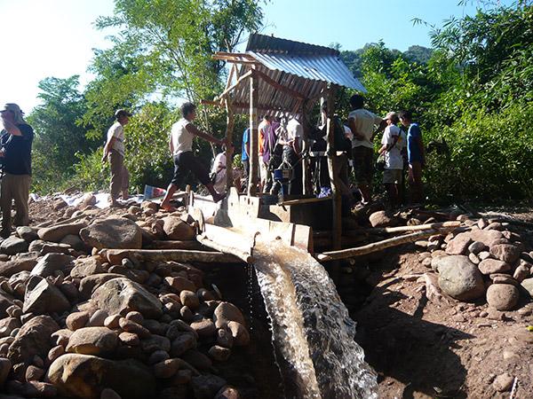 2008_Phongsaly_Laos-web