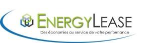 Logo EnergyLease-JPEG