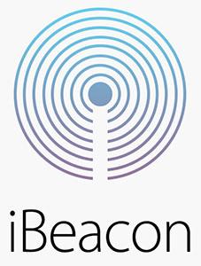 web-ibeacon-logo