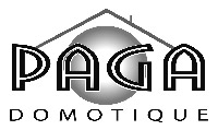 web-logo-PAGA-DOMOTIQUE_grand
