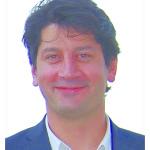 Henri Guichard, directeur général de Citel