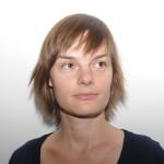 Caroline Bouteloup, experte au sein de BEA Ingénierie.