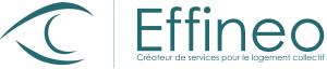 Logo Effineo