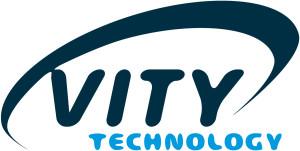 Logo vity