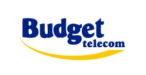 Logo_Budget_Telecom_RVB