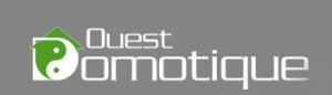 ouest domotique logo