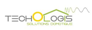 techologis