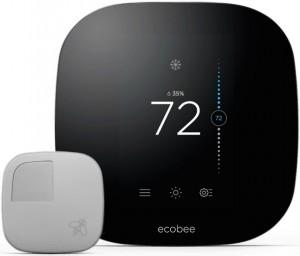 ecobee-2