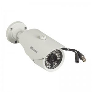 Camera Compacte Analogique BT_391372