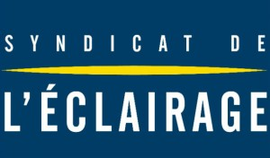 logo Syndicat