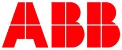 ABB_logo-250x104