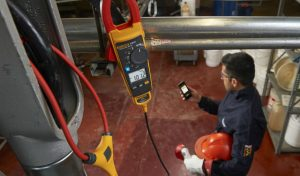 Fluke 376 FC Wireless Lgging AC_DC Clamp Meter_1280x1024px_E_NR-20315 (1)