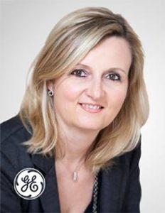 Corinne de Bilbao