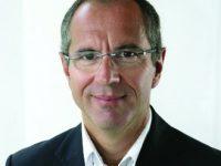 Jean-Marc Vogel, Président d'Osram France et du Benelux