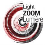 Light-ZOOM-Lumière-logo-400x400