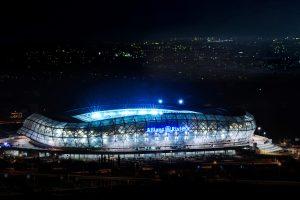 Photo 2 allianzriviera-10012015-stade-ext-nuit-393_0