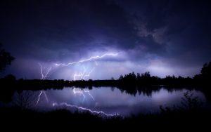 orage-france