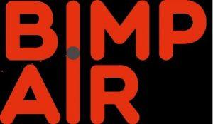 bimp-air-logo-2