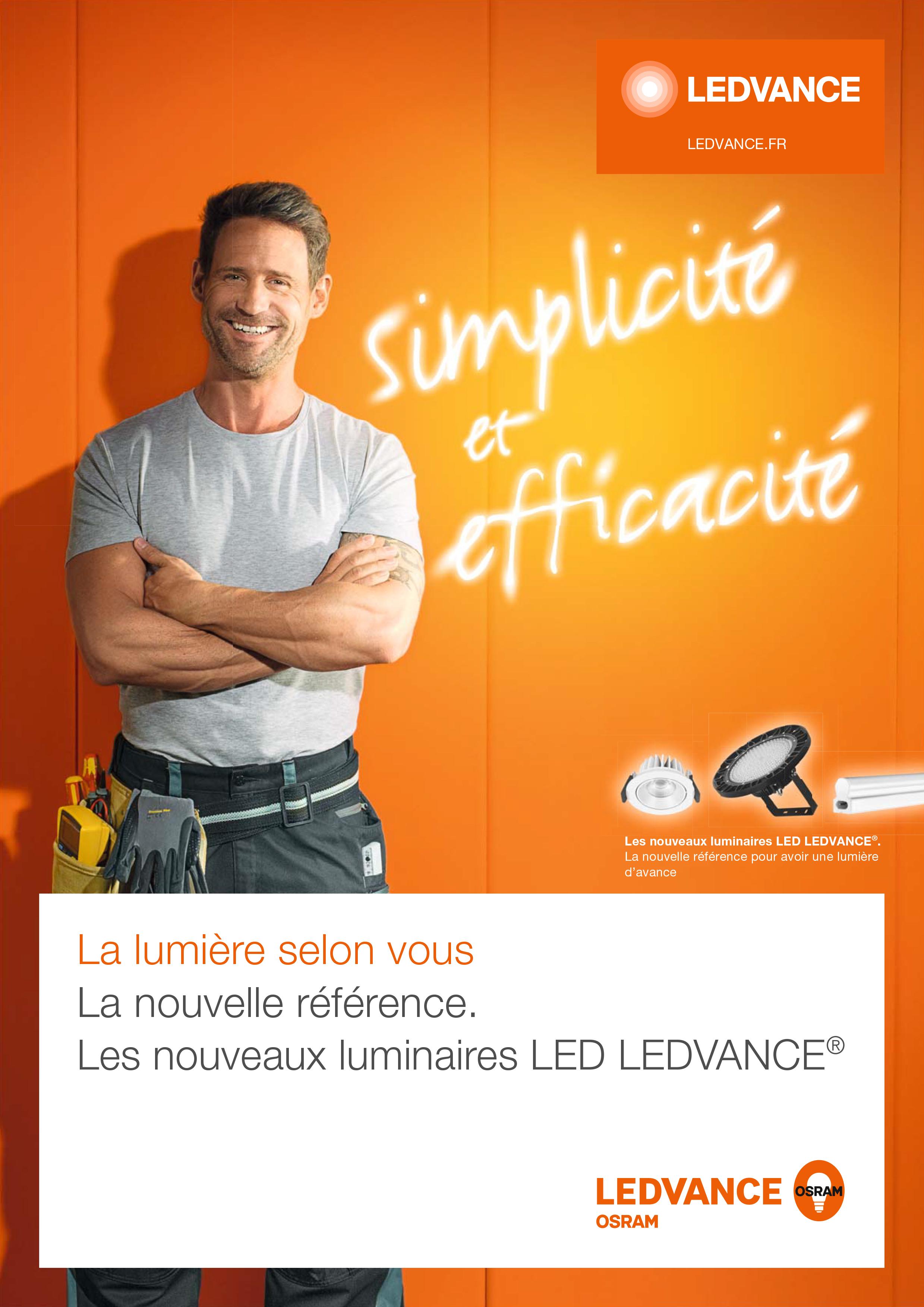 66515_LEDVANCE_Luminaires_PI_33FS.indd