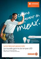 brochure_lampes_led_07_2016-1