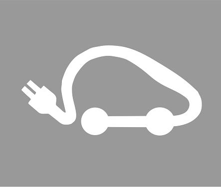 picto-voiture-electriquep