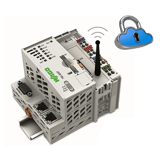 nl3-2016-09-aut-img-cybersecuritevpn